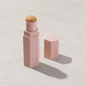 Fenty Beauty Match Stix Matte Skin Stick NWOB